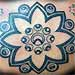 tattoo galleries/ - Flower