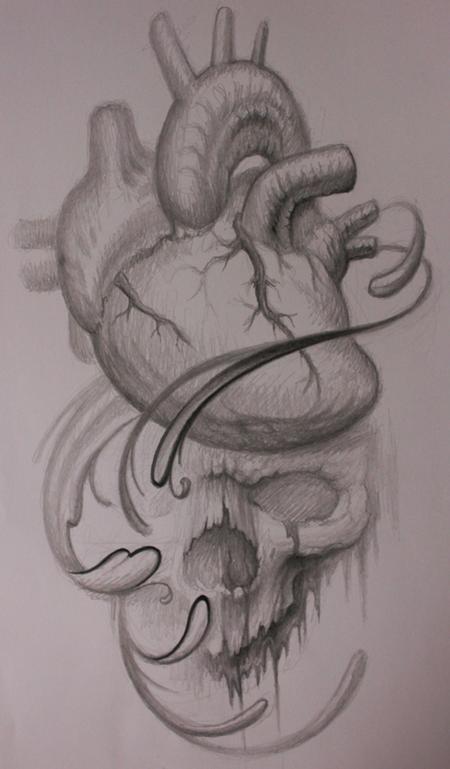 Tattoos - untitled - 71184