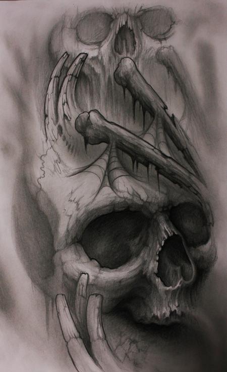 Tattoos - untitled - 71183