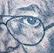 Tattoos - Father Portrait - 25824