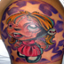 Tattoos -   Dead Doll - 20943
