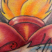 Tattoos - family heart tattoo - 12791