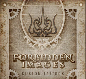 welcome to the new and improved website forbidden images tat