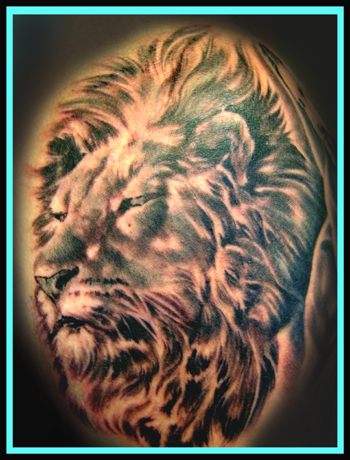 1000 images about tattoos worth pinning on pinterest lion tattoo image search and tattoo images. Black Bedroom Furniture Sets. Home Design Ideas
