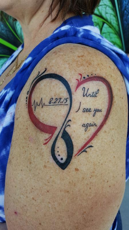 Tattoos - Until I See You Again - 126596
