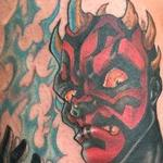 Tattoo gallery thumbnail