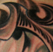 tattoo galleries/ - Ornament Tribalistic - 33324