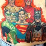 Tattoo gallery thumbnail