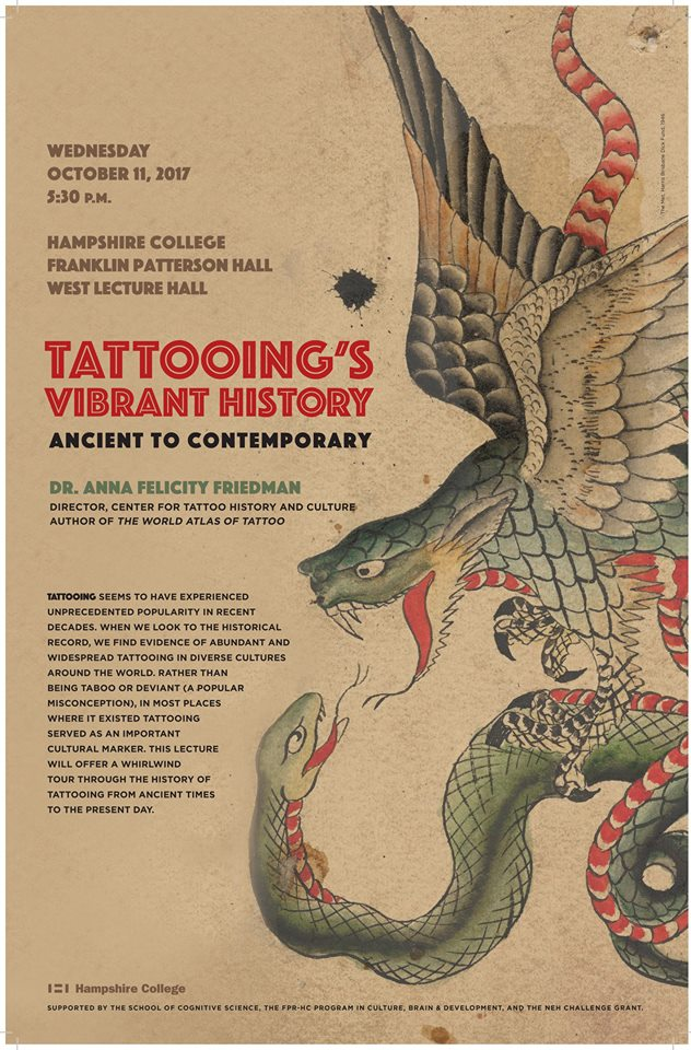 a history of tattooing Tattoos are more popular than ever, but the tradition of body art extends far beyond the borough of brooklyn a gorgeous book from taschen, entitled 1000 tattoos explores the multifarious threads of tattoo history, showing the diverse rituals and motivations that have inspired people from all corners of time and space to.