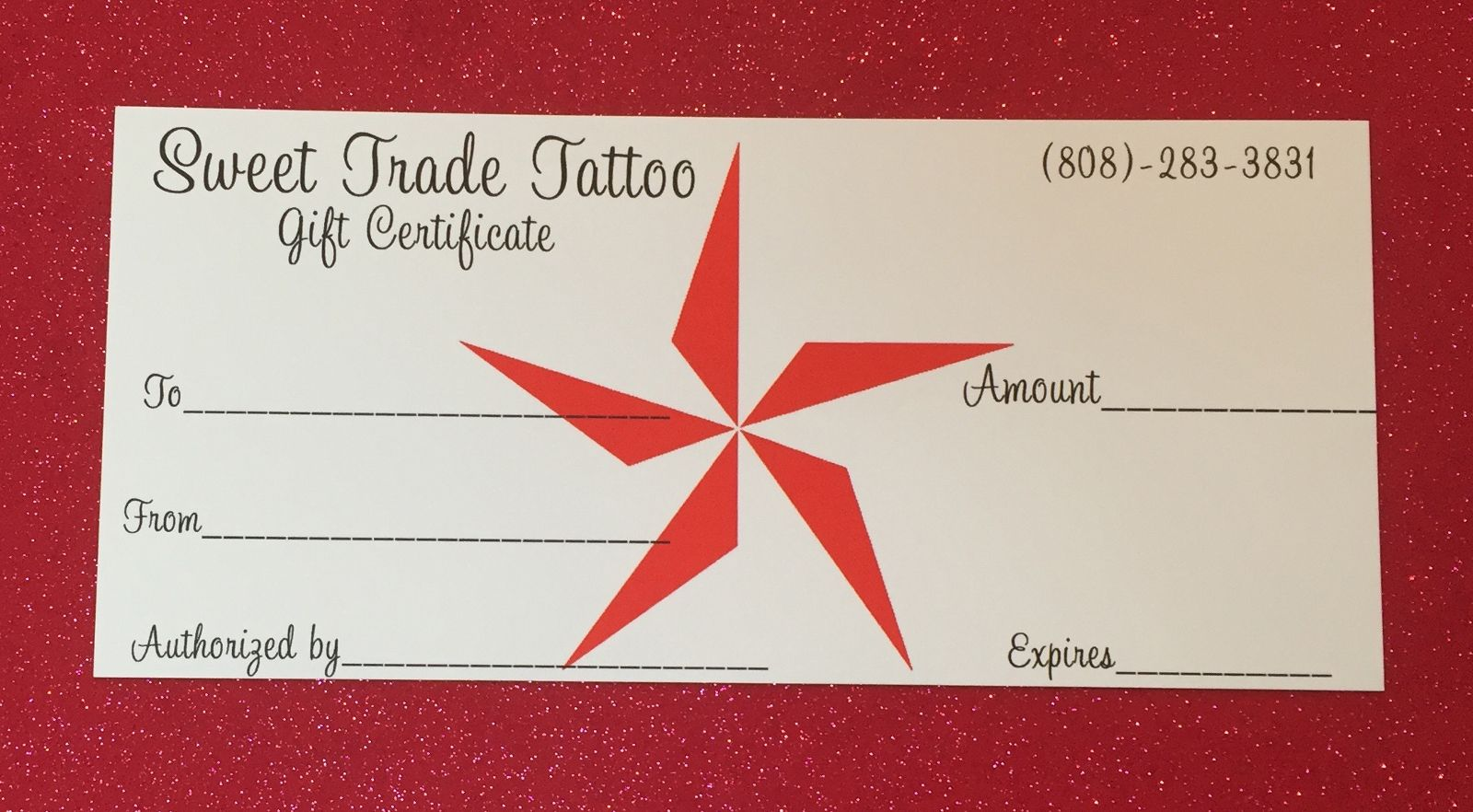 Black friday deals tattoonow for Black friday tattoo deals
