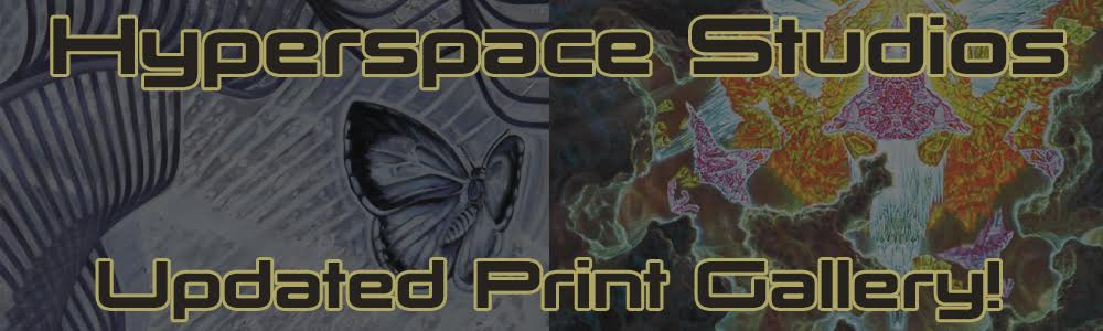 http://www.hyperspacestudios.com/Prints/