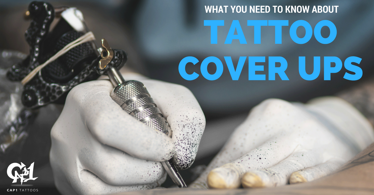 What you need to know about tattoo cover ups tattoonow for How to decide what tattoo to get