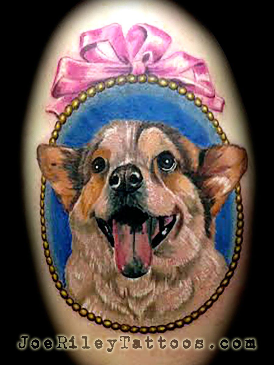 tattoo shops las vegas, best las vegas tattoo artist, las vegas strip tattoo shops