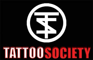 Tattoo Society