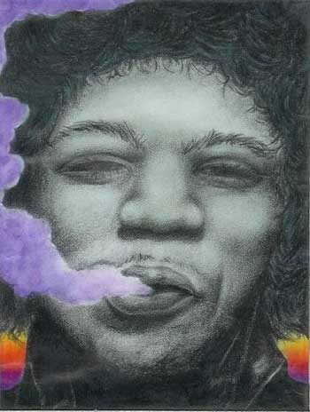 Tattoos - jimi in a box - 5216