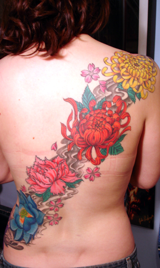 Tattoo Inspiration - Worlds Best Tattoos : Tattoos ...