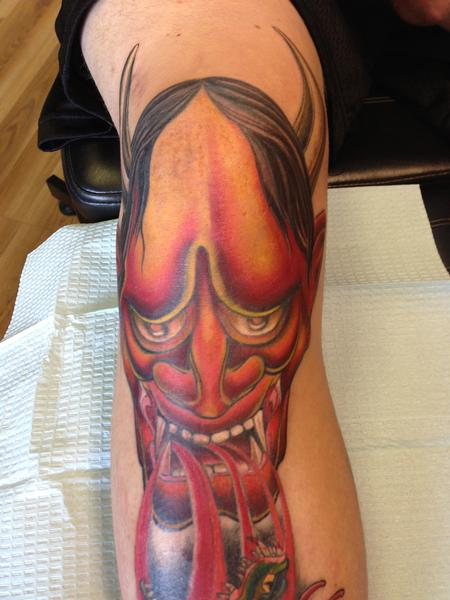 Tattoos - untitled - 78279