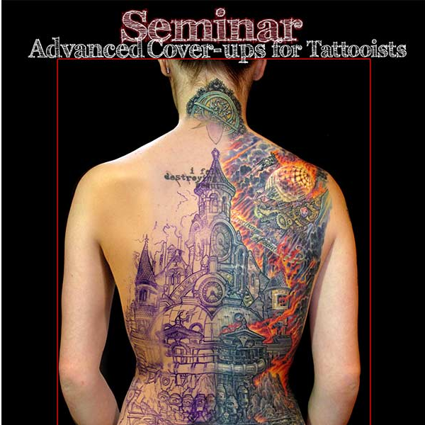 james kern tattoo coverup webinar on demand