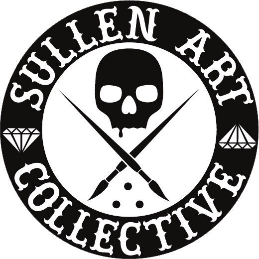 northwest news jeff gogue teaming up with the sullen art