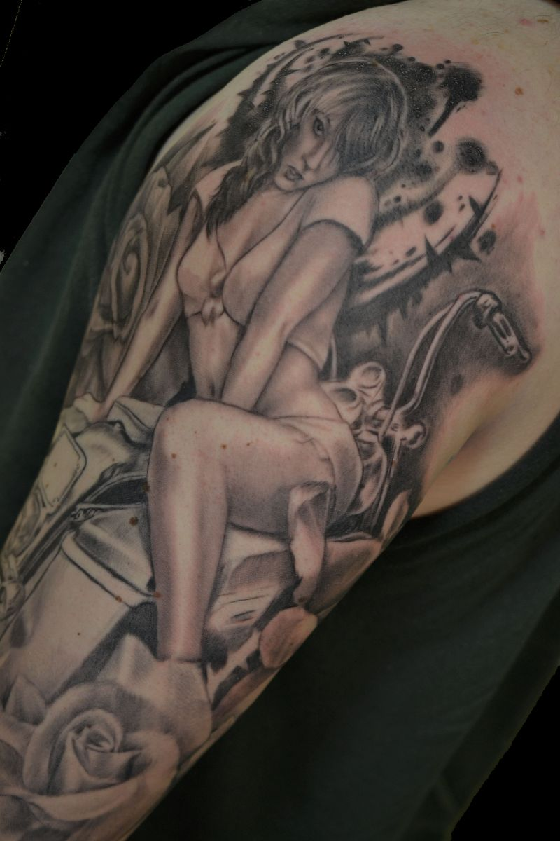 www.tattoonow.com -News