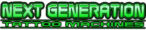 net gen logo