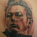 Tattoos - James Dean - 29664