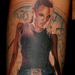 Tattoos - Tomb Raider - 33358