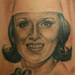 Tattoos - Tracys Mom - 33360