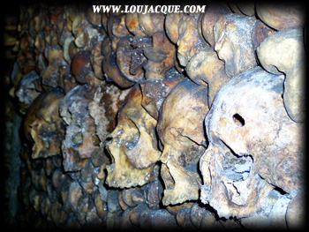 Photos Catacombs 10