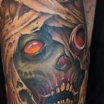 Tattoos - Tusken Rising - 99332