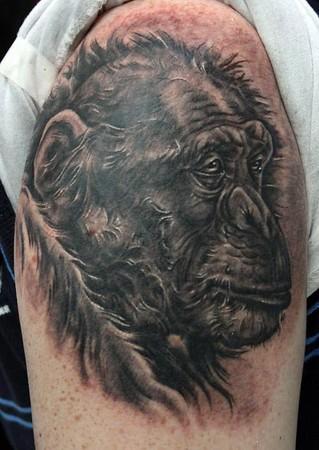 Tattoos -  - 37589