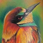 Bird Tattoo Thumbnail
