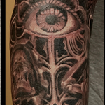Tattoos - untitled - 132659