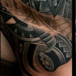 untitled Tattoo Thumbnail