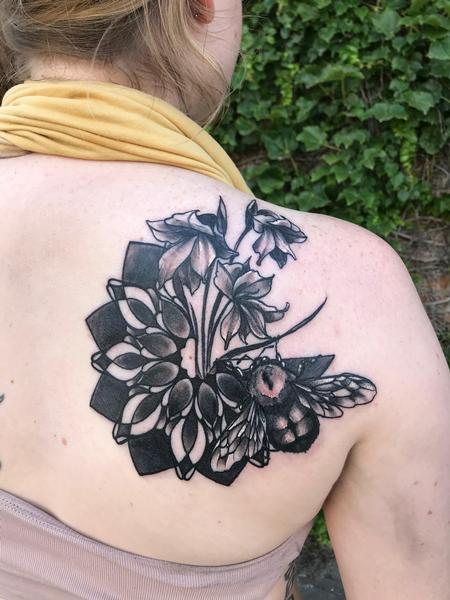 Tattoos - untitled - 139674