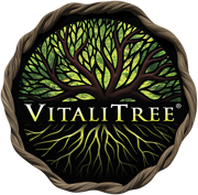 Vitalitree Tattoo Care