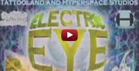 Electric Eye video