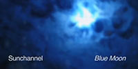 Sunchannel - Blue Moon video