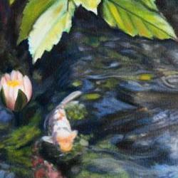 Tattoos - Watergarden 2 '12 - 71438