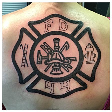 Tattoos - untitled - 122526