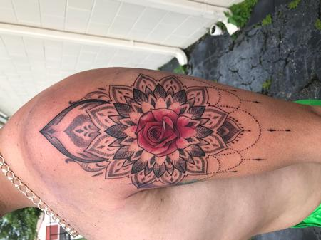 Tattoos - untitled - 143176