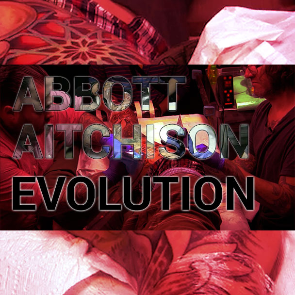 Abbott Aitchison EVOLUTION