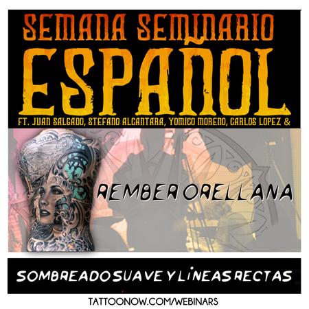 Rember Orellana